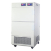 Comprehensive drug stability test chamber(multi-zones series)