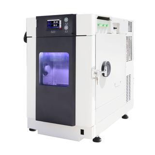 Bench-Top Type Temperature Humidity Chamber