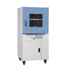 Vacuum drying oven- Specialize for electronic semiconductor components
