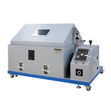 Salt Spraying Chamber