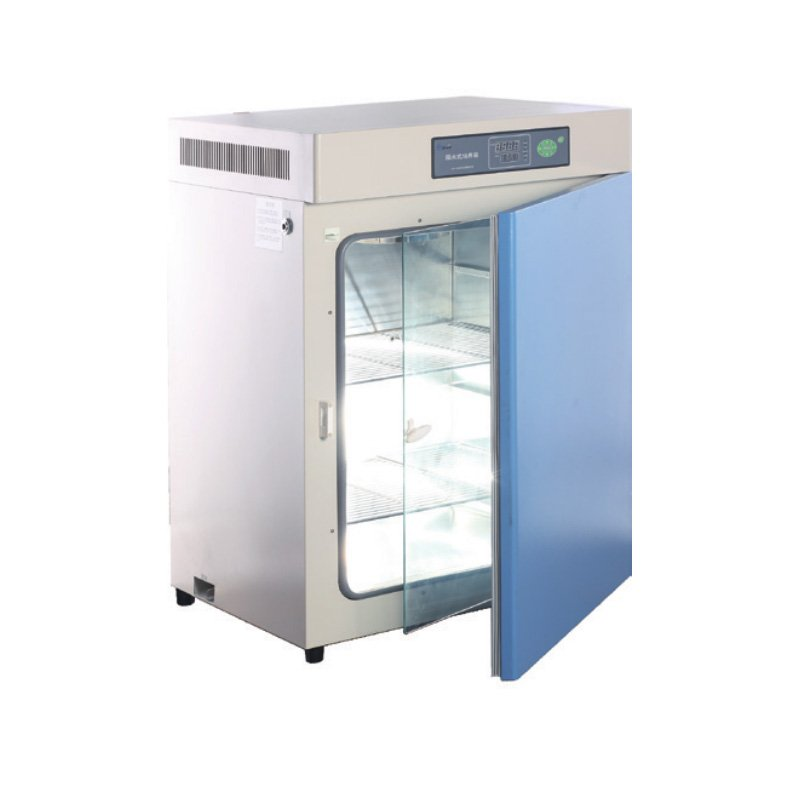 Water proof incubator