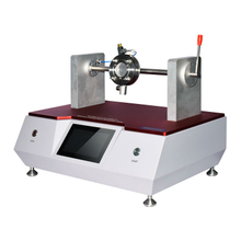 Protective Clothing Blood Penetration Tester