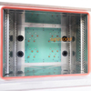 Battery Safety Testing-High Low Temperature Test Chamber