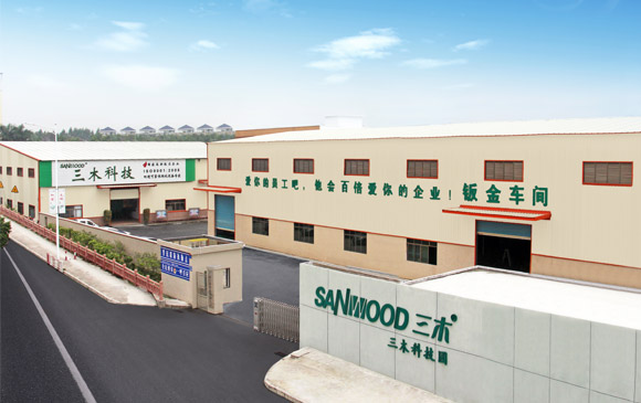 sanwood-environmental-chambers.jpg